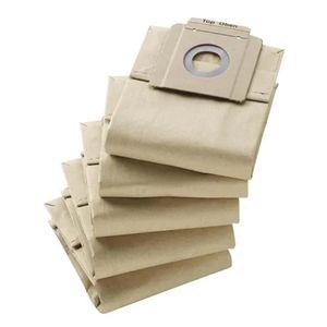 Kit-com-5-filtros-de-papel-NT361-Ref-690042100-KARCHER-
