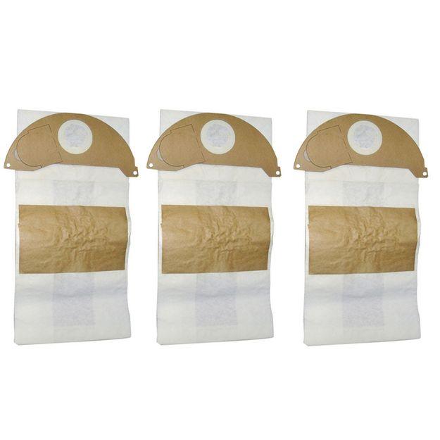 Kit-com-3-filtros-de-papel-Ref-93022400-KARCHER