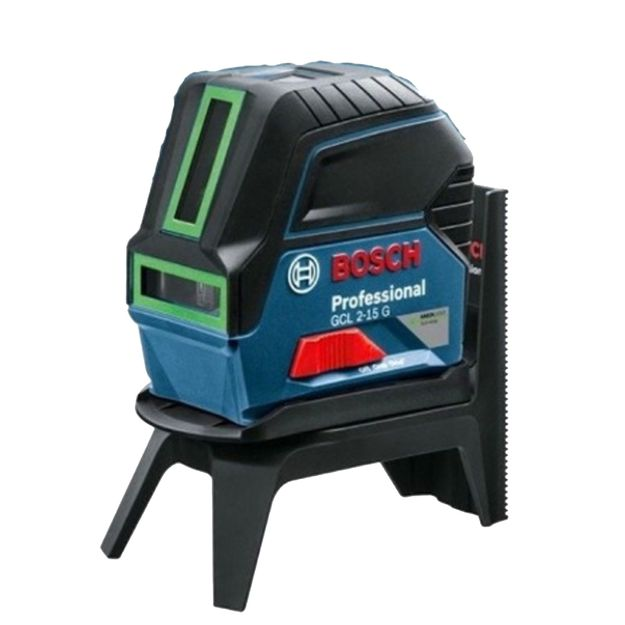 Nivel-a-Laser-Verde-GCL-2-15-0601066J00-BOSCH-