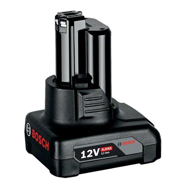 Bateria-de-Ions-de-Litio-GBA-12v-4.0Ah-BOSCH-