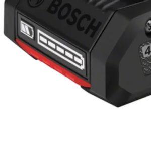 Bateria-de-Litio-18v-4.0Ah-Procore-Bosch