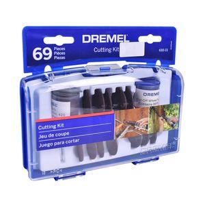 Acessorio-para-Retifica-Uso-Geral-688-com-69-pecas-26150688AA-DREMEL
