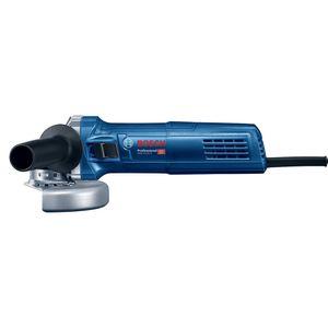 Esmerilhadeira-Angular-5pol-900W-220v-GWS-9-125-S-BOSCH