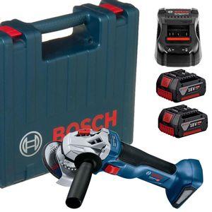 Esmerilhadeira-angular-5pol-com-2-baterias-carregador-e-maleta-GWS180LI-BOSCH