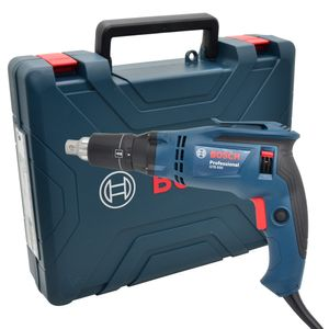 Parafusadeira-Drywall-220v-650w-GBT650-Profissional-BOSCH