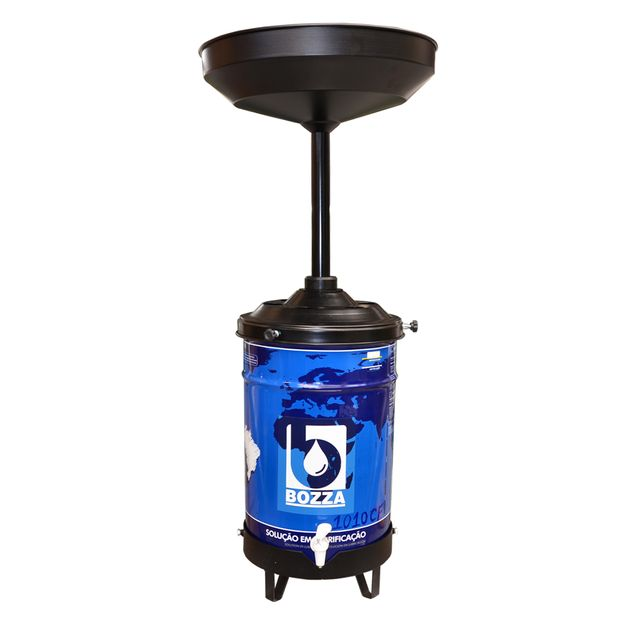 Estante-Coletora-de-Oleo-1010-SF-R20-G3-20L-BOZZA