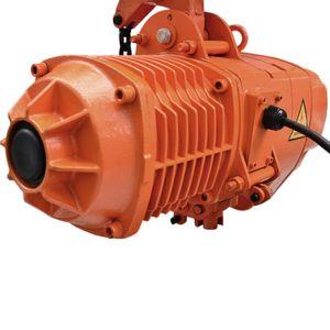 Talha-Eletrica-duas-velocidades-20Ton-X-60Mts-com-Troley-220V-CHT2000-6-2V-ACM-TOOLS