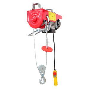 Talha-Eletrica-150-300kg-220v-12m--6m-de-Cabo-Pa-300-Acm-Tools