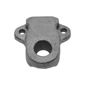 Suporte-do-Gancho-Nt-1t-e-2t-a-unidade-4246-70700047-Berg-Steel