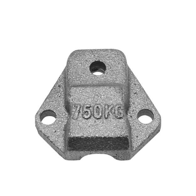 Suporte-do-Gancho-Inferior-075t-a-unidade-Alavanca-2220-70620927-Berg-Steel