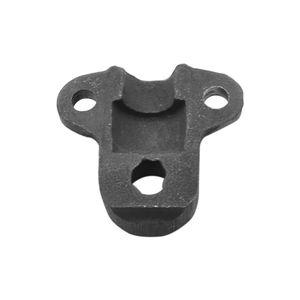 Suporte-do-Gancho-Superior-025T-a-05T-a-unidade-Nt-e-Alavanca-2221-4346-70620937-Berg-Steel
