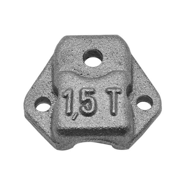 Suporte-do-Gancho-Inferior-15t-a-unidade-Alavanca-2131-70620322-Berg-Steel