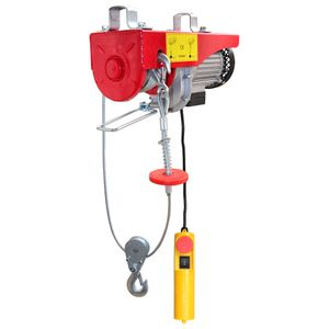 Talha-Eletrica-600-1200kg-220v-12m-a-6m-de-Cabo-Pa1200-Acm-Tools