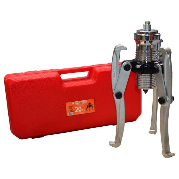 Saca-Polia-Hidraulico-20t-3-Garras-Sem-Bomba-Spa20000-Bovenau-