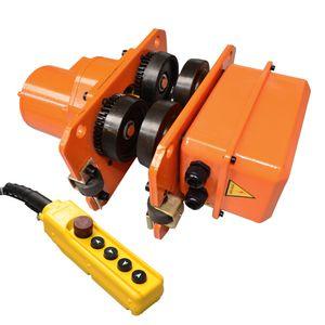Troley-Eletrico-3Ton-para-Talhas-de-Corrente-T3000-2-ACM-TOOLS