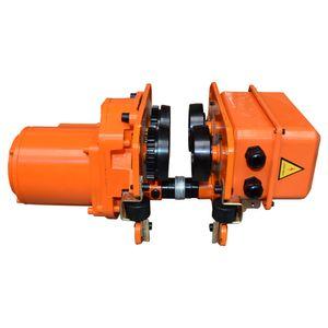 Troley-Eletrico-5Ton-para-Talhas-de-Corrente-T5000-2-ACM-TOOLS