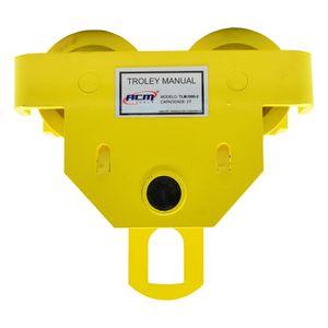Troley-Manual-2Ton-Viga-I-4-a-6-TLM2000-2-ACM-TOOLS