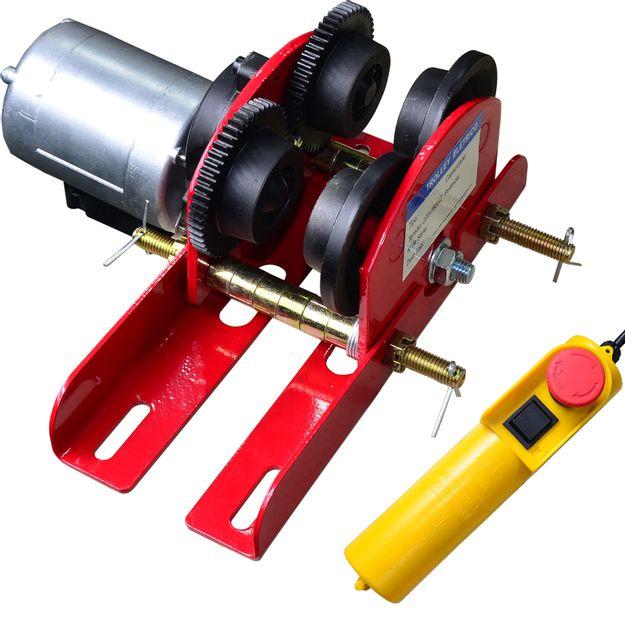 Troley-Eletrico-500Kg-para-Talhas-PA-ate-500KG-T500PA-Acm-Tools