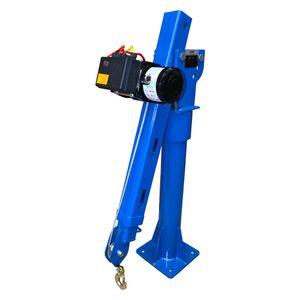 Guincho-Eletrico-1000kg-para-Caminhonete-12v-GEC1000-ACM-TOOLS