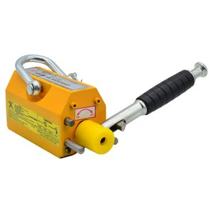 Levantador-Magnetico-100Kg-LM100-ACM-TOOLS