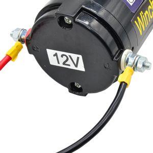 Guincho-Eletrico-12V-1360Kg---3000Lbs-com-Cabo-de-Aco-GE1360-ACM-TOOLS
