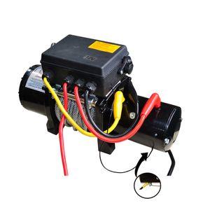 Guincho-Eletrico-12V-2720Kg---6000Lbs-com-Cabo-de-Aco-GE2721-ACM-TOOLS