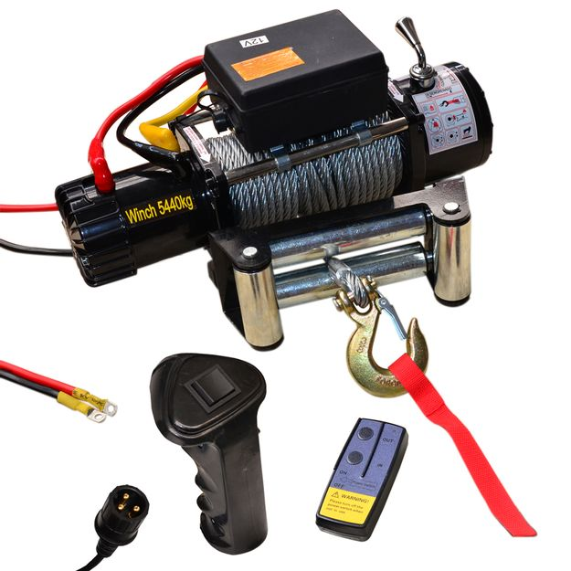 Guincho-Eletrico-12V-5440Kg---12000Lbs-com-Cabo-de-Aco-GE5443-ACM-TOOLS-