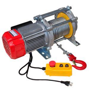 Guincho-Eletrico-1000-Kg-com-30mts-fixo-220v-60hz-GE1000-1-30-Acm-Tools-