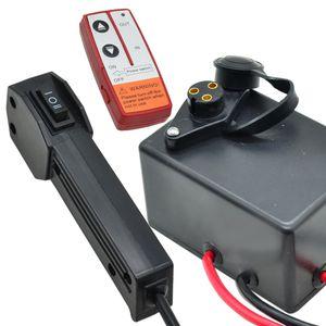 Controle-Remoto-para-Guincho-Eletrico-12V-ACM-TOOLS-