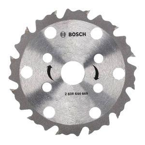 Disco-de-Serra-Circular-Coolteq-110mm-BOSCH