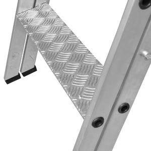 Escada-Plataforma-em-Aluminio-4M-com-15-degraus-ESCALEVE-