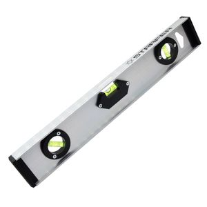 Nivel-12pol-de-aluminio-com-3-bolhas-STARFER