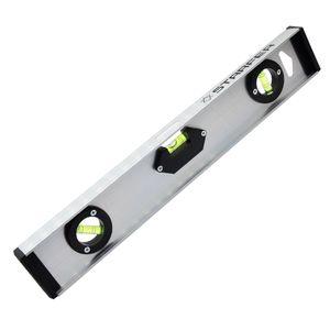 Nivel-14pol-de-aluminio-com-3-bolhas-STARFER