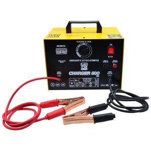 Carregador-de-bateria-Charger-500-Box-110208-V8-Brasil