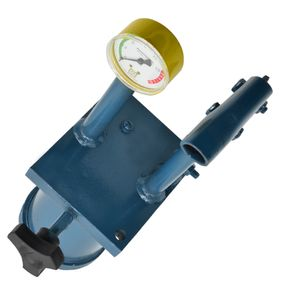 Bomba-Hidraulica-Completa-15Ton-para-Prensa-RPP002-RIBEIRO