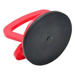 Ventosa-Plastica-Simples-8750555-MTX