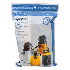 Kit-saco-descartavel-para-Aspirador-de-Po-com-3-unidades-CSE20-ELECTROLUX