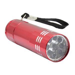 Lanterna-aluminio-pequena-Ref-8097-BREMEN