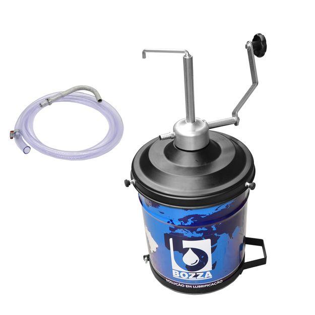 Bomba-Manual-de-Oleo-20Lts-Redonda-8032-R20-G3-BOZZA