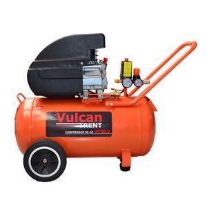 Compressor-de-Ar-50L-2.5HP-8-Bar-220V-VC50-2-VULCAN-
