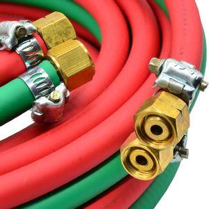 Mangueira-Dupla-5m-Com-Conexoes-012198712-Carbografite