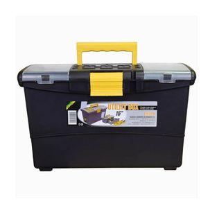 Caixa-para-ferramentas-com-organizador-CF26-SAO-BERNARDO