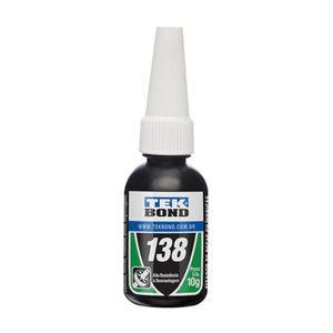 Trava-Rolamento-10-gramas-TEK-BOND