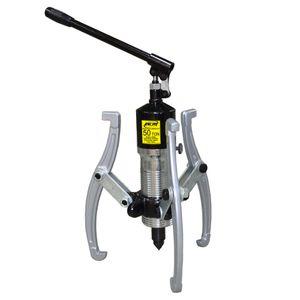 Saca-Polia-Hidraulico-50Ton-SPH50-ACM-TOOLS-