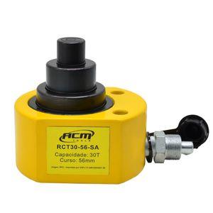Cilindro-Hidraulico-30Ton-Simples-Acao-RCT30-56-SA-ACM-TOOLS
