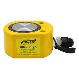 Cilindro-Hidraulico-30-Ton-Simples-Acao-RC30-14-SA-ACM-TOOLS