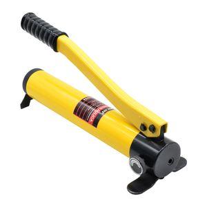 Bomba-Hidraulica-Manual-Simples-Acao-350ml-P350SA-ACM-TOOLS