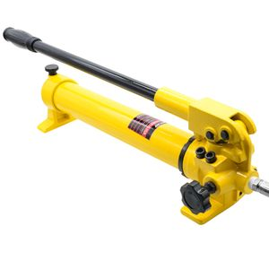 Bomba-Hidraulica-Manual-Simples-Acao-900ml-P900SA2V-ACM-TOOLS