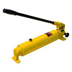 Bomba-Hidraulica-Manual-Simples-Acao-27Lts-P2700SA2V-ACM-TOOLS