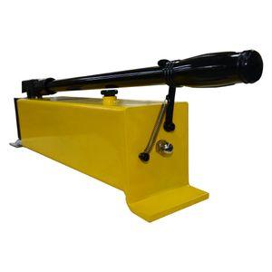 Bomba-Hidraulica-Manual-Simples-Acao-25Lts-P2500SA2V-ACM-TOOLS